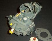 Ford 1100 Carburetor
