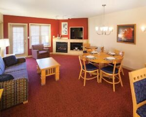 Vacation rental in Oro-Medonte, ON