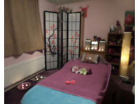Thai Orchid massage the #1 massage in West Midlands.