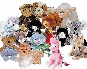 Image result for STUFFED ANIMAL PICTURE