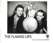 Flaming Lips
