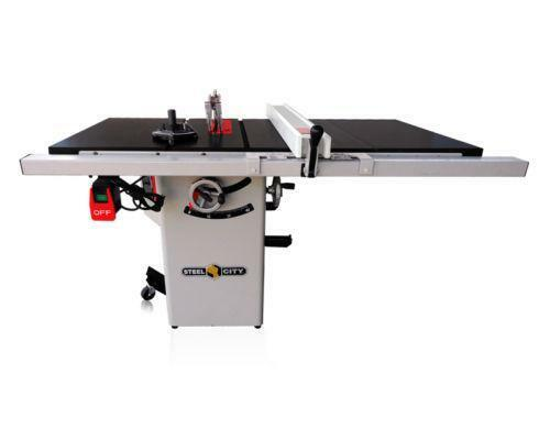 3 hp table saw ebay for 1 hp table saw motor