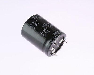 3x 10000uF 25V Snap In Mount Electrolytic Aluminum Capacitor 10000MFD DC 105C