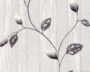 Seriano Wallpaper