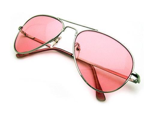70s Sunglasses | eBay