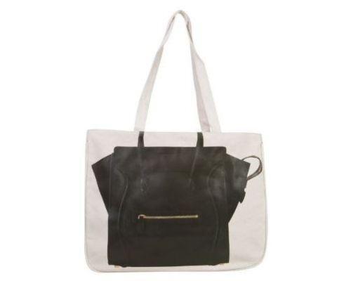 59dcc1868620b1 Thursday Friday Bag | eBay