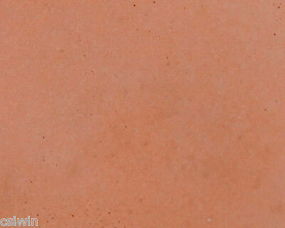 Clearance Concrete Integral Color Lot Of 8 Yards - Terra Cotta