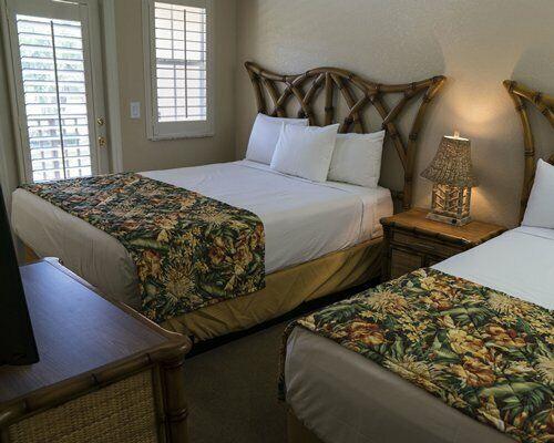 SALE -December12-19 Villas At Regal Palms Resort H2O Park OPEN 4BR - $549.00