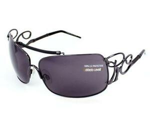 77de50f3ea Roberto Cavalli Sunglasses Men