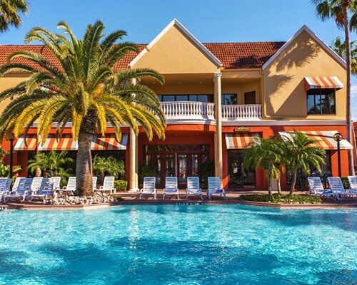 FREE USE 2021- 103,800 RCI POINTS TIED TO LEGACY VACATION CLUB - $1.25