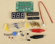 DIY Electronic Kit
