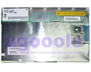 Lenovo X200 Screen