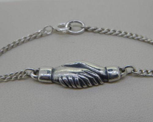 James Avery Bracelet Ebay