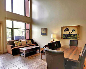 Gorgeous Furnished Condo Playa Del Sol - Sunset - Barona Beach
