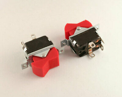 Rocker Switch Lot | Owner's Guide to Business and Industrial