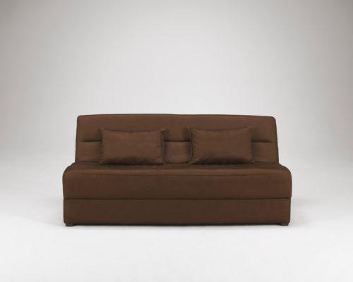Armless sofa ebay for Living room furniture trinidad