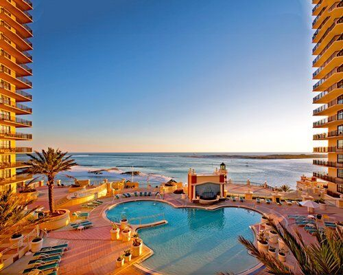 VILLAS AT SUMMER BAY BY EXPLORIA WEEK 22 FIXED EVEN YEARS USAGE 2 BEDROOM  - $1.00