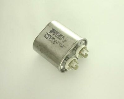 P50g3703e Aerovox Capacitor 3uf 370v Application Motor Run