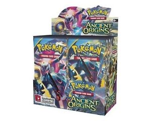 Pokemon Steam Siege, Fates Collide, BreakThrough & More Boosters Cambridge Kitchener Area image 5