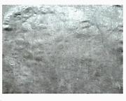 Decoupage Sheets