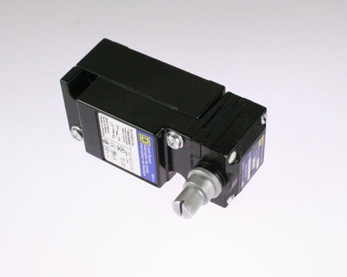 Square D switch Toggle Full Size 9007AEQ2789