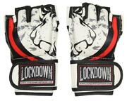 Kids UFC Gloves
