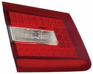 2011-2013 Mercedes E-Class Trunk Lamp Driver Side (Back-Up Lamp) Wagon E350 High Quality