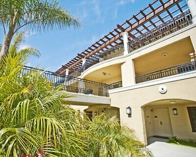 2 BEDROOM, HGVC GRAND PACIFIC MARBRISA, 7,000 PLATINUM POINTS, ANNUAL,TIMESHARE - $3,899.00