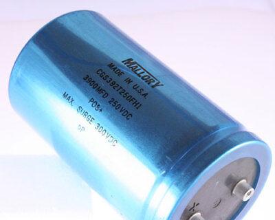 Lot Of Four 196d157x9006pe4 Sprague Capacitor 150uf 6v Tantalum Dipped