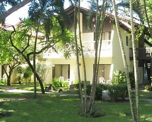 Time Share for sale in Dominican Republic - $1200 West Island Greater Montréal image 2