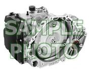 Toyota Corolla Manual Transmission