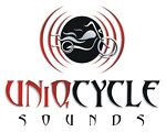 UNiQ Cycle Sounds Motorcycle Audio