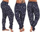 Damen-Jeans Hosengröße W36
