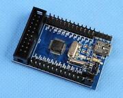 Cortex M3