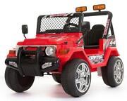 12V Jeep