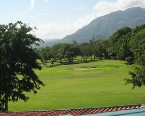 Time Share for sale in Dominican Republic - $1200 West Island Greater Montréal image 3