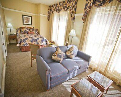 Gaslamp Plaza Suites Timeshare San Diego California Free Closing  - $720.00