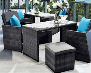 40% Off 5 Piece dining set blowout