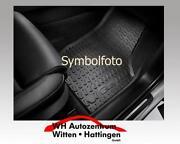Audi A6 Zubehör