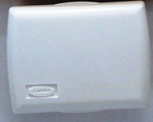 Carrier Products Zone Sensor OEM ZONECCORRS01