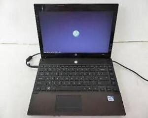 12gb Ram 500gb Hard intel Core i5 HP Elitebook C Gaming Laptop