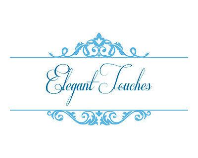 ElegantTouches10