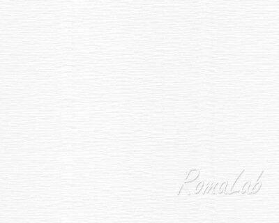 CARTA CRESPA ROTOLO DA 50 x 250 cm CRESPATA PER FIORISTI DECORAZIONI fiori feste