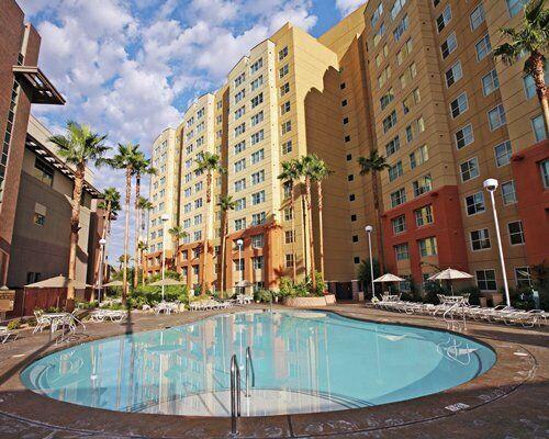GRANDVIEW LAS VEGAS, WEEK 43, 1 BEDROOM, ANNUAL YEAR,TIMESHARE SALE  - $25.00