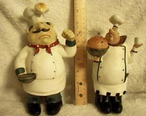 Fat Chef Home Amp Garden Ebay