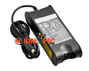 PA-10-FOR-Dell-Latitude-D531-D620-D630-D820-D830-AC-Adapter-Charger-90W