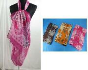 Wholesale Sarong