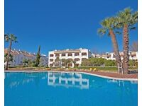 7 Nights Holiday Accommodation Only In Selected Resorts And Hotels - UP TO £600 DISCOUNT