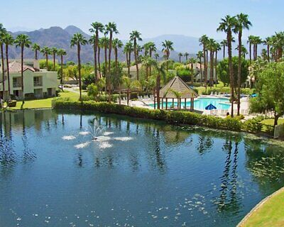 Free 2021 Usage Two Weeks At Desert Breezes Resort California Free Closing  - $1.00