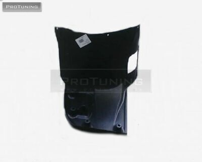 Engine Compartment Covers for BMW E39 Mud Guards